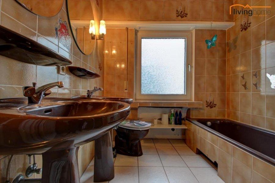 acheter maison individuelle 3 chambres 140 m² mertzig photo 6