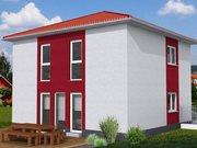 Haus zum Kauf 7 Zimmer in Paschel - Ref. 4705910