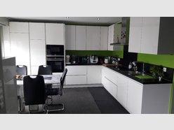 Apartment for sale 3 bedrooms in Bereldange - Ref. 6807159