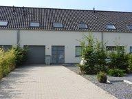 Doppelhaushälfte zum Kauf 3 Zimmer in Aubange - Ref. 6024823