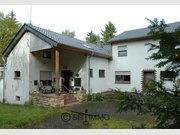 Detached house for sale in Ernzen - Ref. 6028919