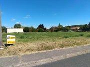 Terrain constructible à vendre à Damelevières - Réf. 6885239