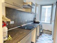 Appartement à louer F2 à Nancy - Réf. 6696823