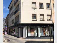 Local commercial à louer à Luxembourg-Gare - Réf. 6840183