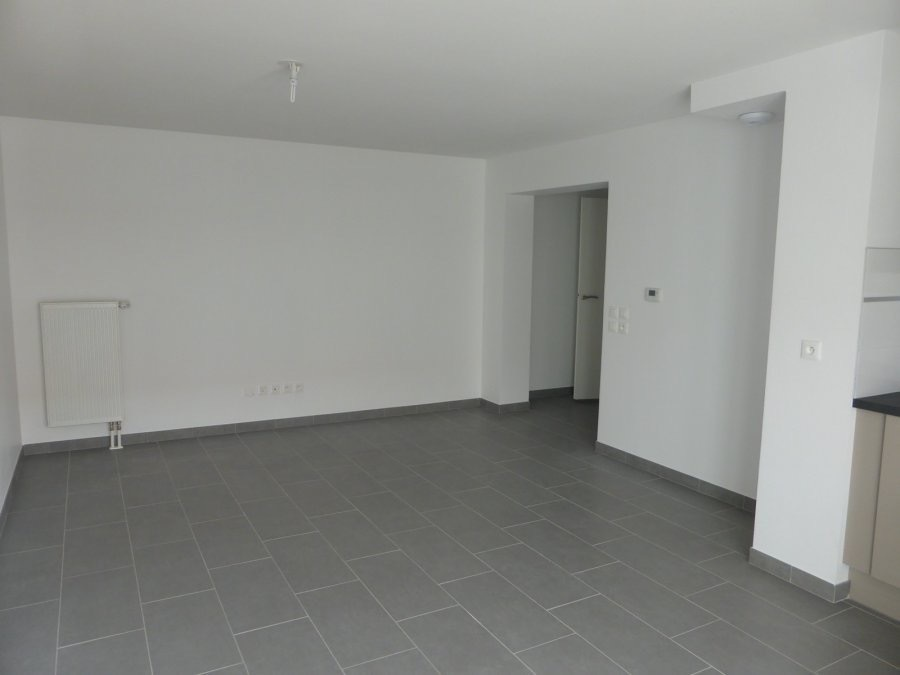 Appartement à louer F3 à Woippy