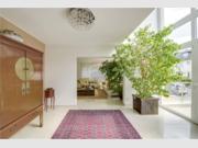 Maison à vendre 5 Chambres à Fentange - Réf. 6004599