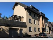 Apartment for sale 3 rooms in Trier-Trier-Süd - Ref. 7319415