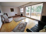 Appartement à vendre F5 à Lingolsheim - Réf. 5095287