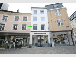 Wohnung zur Miete 1 Zimmer in Arlon - Ref. 6803319