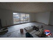 Wohnung zur Miete 4 Zimmer in Troisvierges - Ref. 5107575