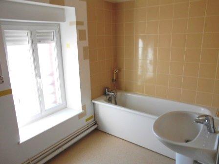 louer appartement 2 pièces 56 m² bouligny photo 4