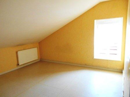 louer appartement 2 pièces 56 m² bouligny photo 3