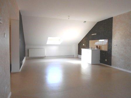 louer appartement 2 pièces 56 m² bouligny photo 1
