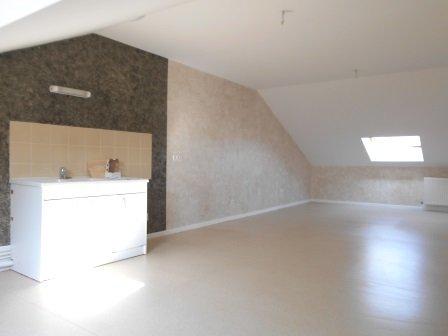 louer appartement 2 pièces 56 m² bouligny photo 2