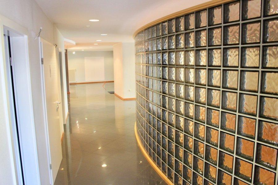 acheter bureau 0 chambre 220 m² wiltz photo 1