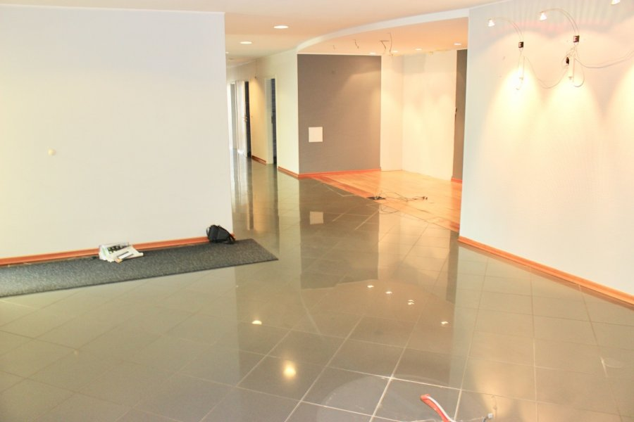 acheter bureau 0 chambre 220 m² wiltz photo 3