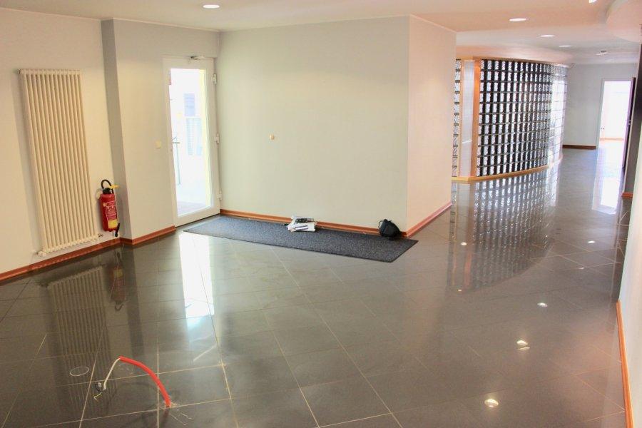 acheter bureau 0 chambre 220 m² wiltz photo 4