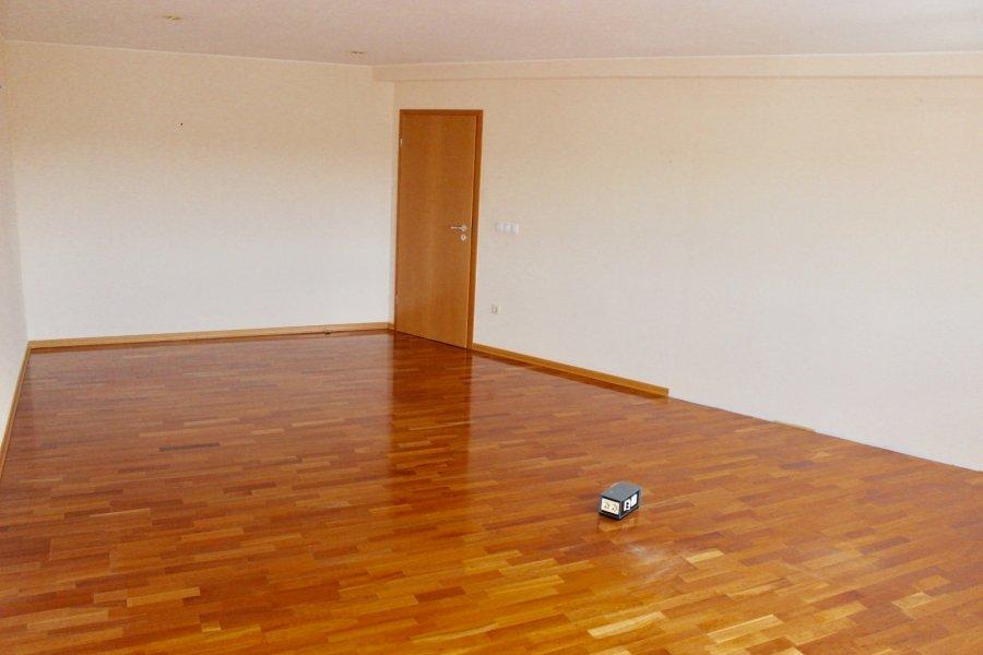 acheter bureau 0 chambre 220 m² wiltz photo 5