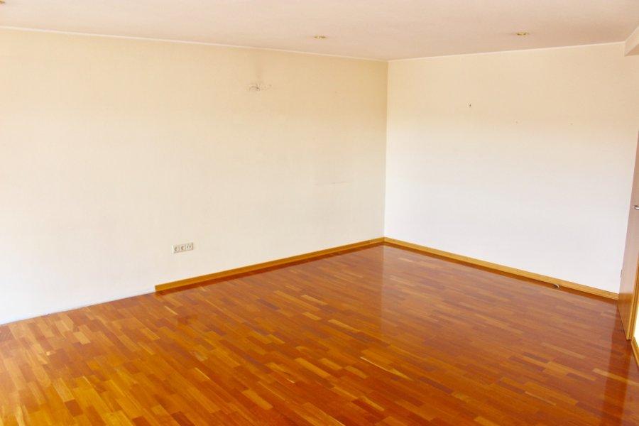 acheter bureau 0 chambre 220 m² wiltz photo 6