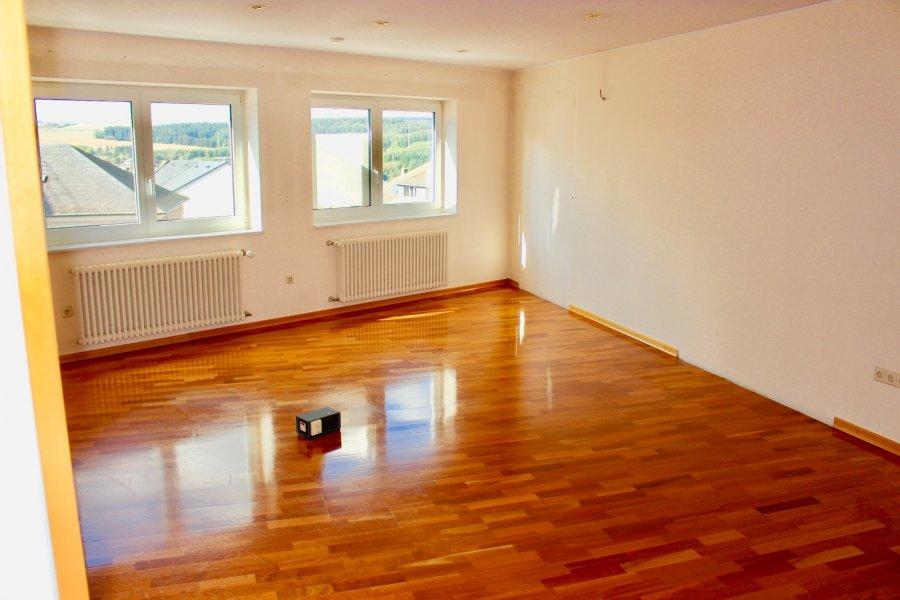 acheter bureau 0 chambre 220 m² wiltz photo 7