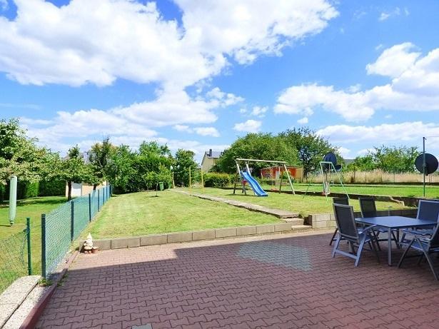 Maison individuelle à vendre 5 chambres à Niederkorn
