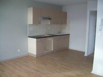 louer appartement 2 pièces 42 m² béthune photo 2