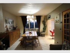 Maison à vendre F5 à Dourges - Réf. 5066887