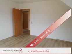 Wohnung zur Miete 2 Zimmer in Trier - Ref. 5202055