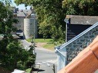 Vente appartement F6 à Boulogne-sur-Mer , Pas-de-Calais - Réf. 5206151