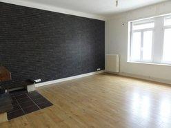 Appartement à louer F3 à Hagondange - Réf. 2998407