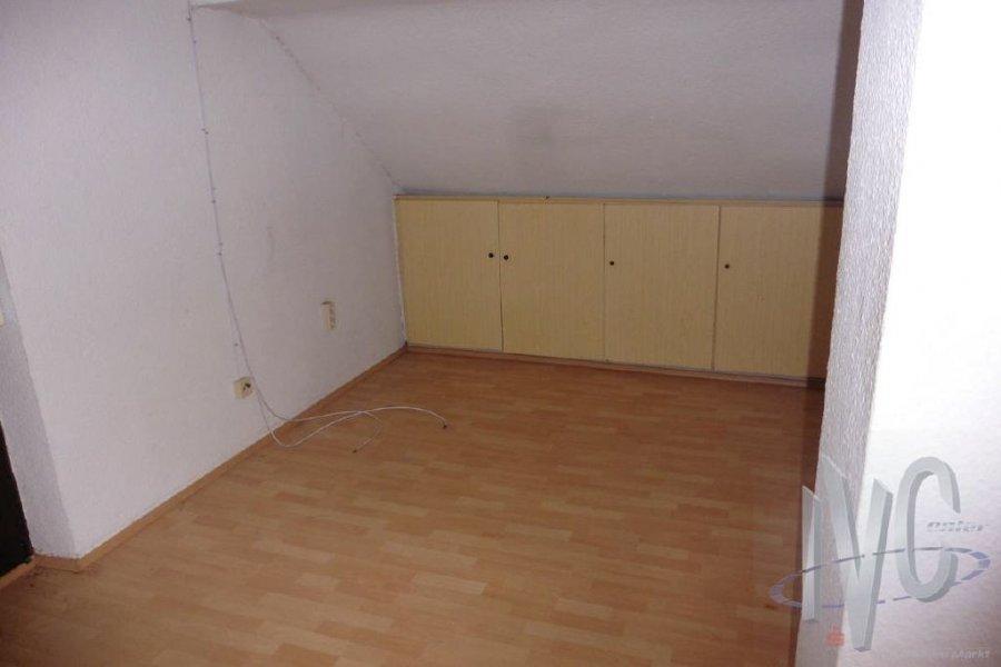 haus kaufen 5 zimmer 110 m² saarbrücken foto 3