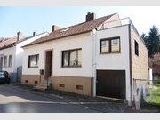 Haus zum Kauf 5 Zimmer in Saarbrücken - Ref. 6344839