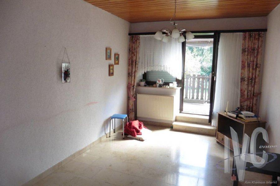 haus kaufen 5 zimmer 110 m² saarbrücken foto 5