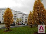 Wohnung zur Miete 1 Zimmer in Luxembourg-Cents - Ref. 6606983