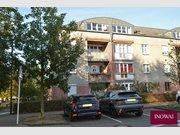 Appartement à louer 3 Chambres à Luxembourg-Gasperich - Réf. 6148231