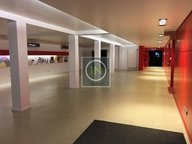 Retail for rent in Howald - Ref. 6676615