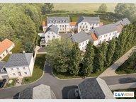 Maison mitoyenne à vendre 3 Chambres à Osweiler (LU) - Réf. 5304455