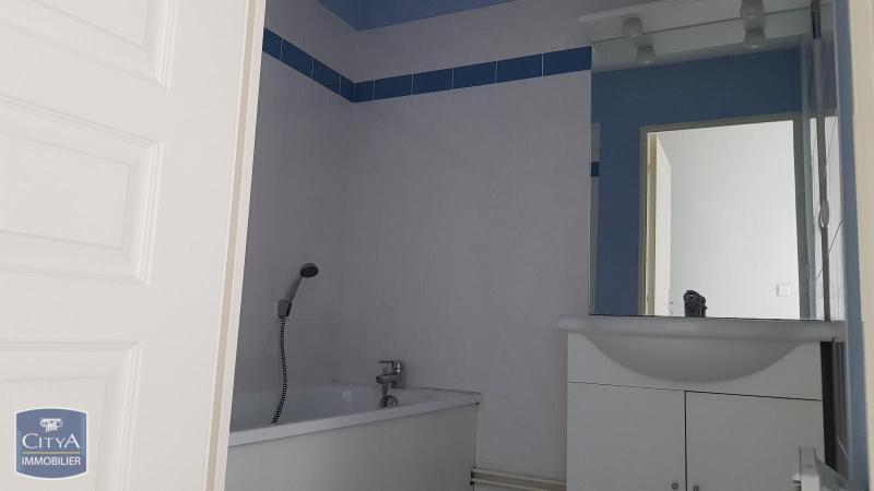 louer appartement 2 pièces 48 m² freyming-merlebach photo 7