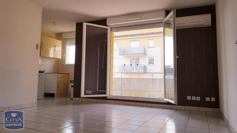 louer appartement 2 pièces 48 m² freyming-merlebach photo 1
