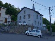 Maison individuelle à vendre F7 à Thil - Réf. 5964167