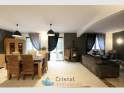Maison à vendre F6 à Rosselange - Réf. 6099335