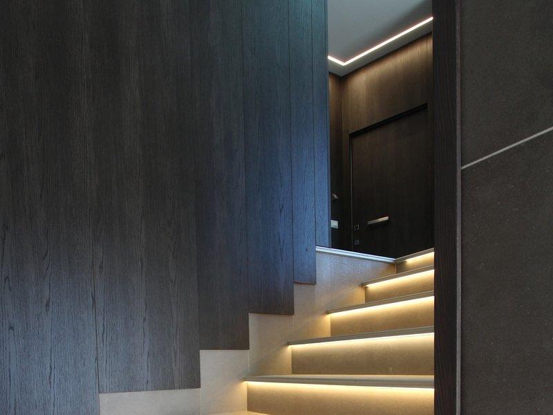 penthouse-wohnung kaufen 3 schlafzimmer 245.49 m² alzingen foto 5