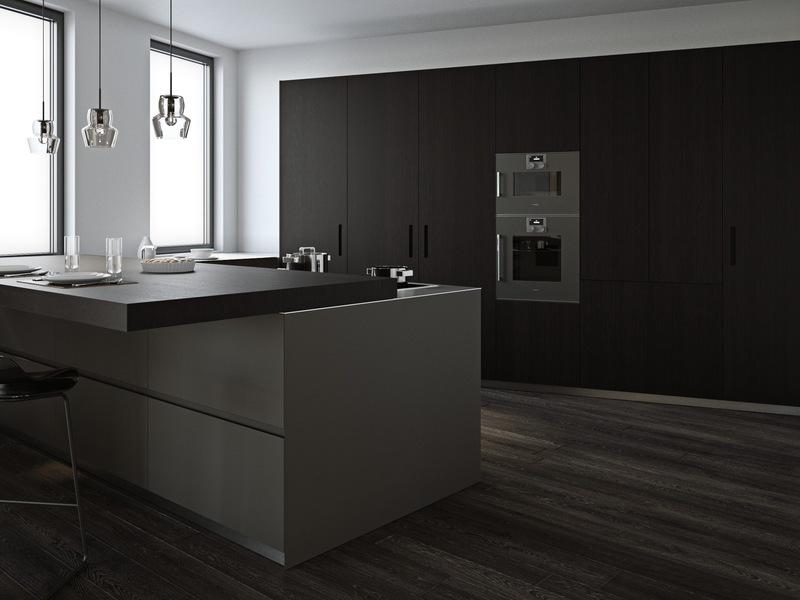 penthouse-wohnung kaufen 3 schlafzimmer 245.49 m² alzingen foto 1