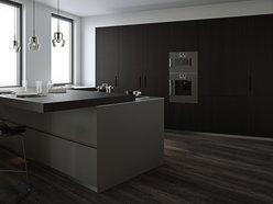 Penthouse-Wohnung zum Kauf 3 Zimmer in Alzingen - Ref. 6369671