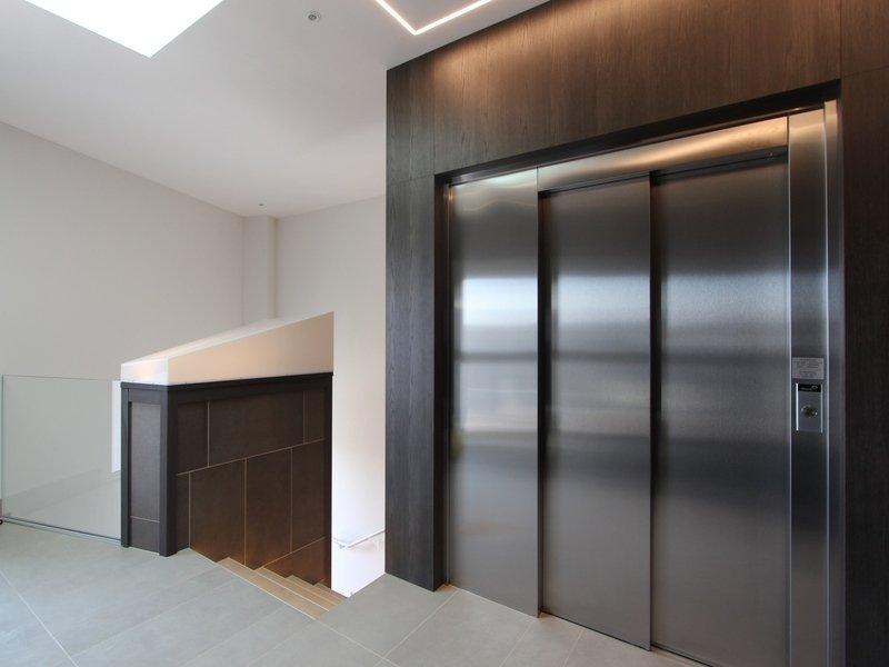 penthouse-wohnung kaufen 3 schlafzimmer 245.49 m² alzingen foto 2