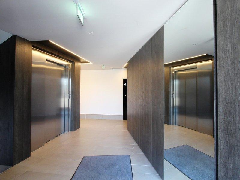 penthouse-wohnung kaufen 3 schlafzimmer 245.49 m² alzingen foto 4