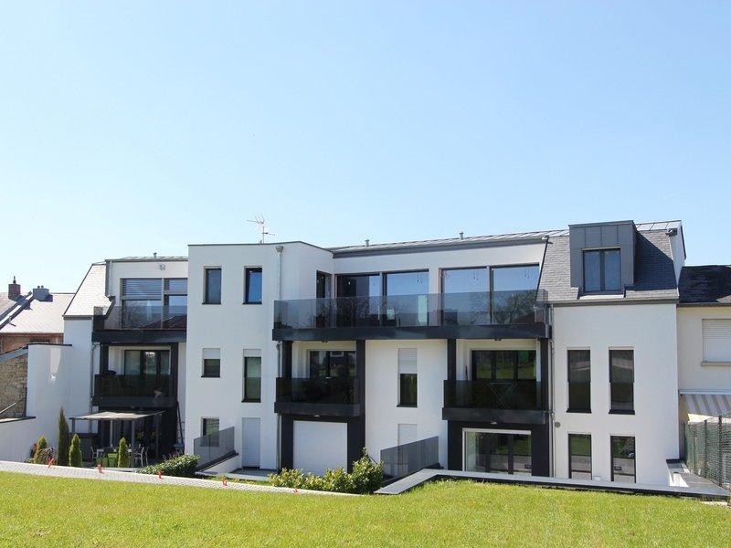 penthouse-wohnung kaufen 3 schlafzimmer 245.49 m² alzingen foto 3
