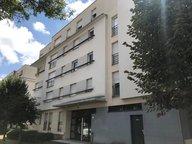 Appartement à vendre F1 à Nancy - Réf. 6508935