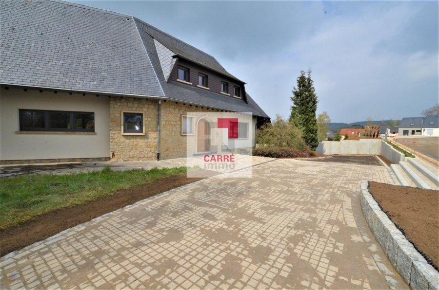 acheter maison 4 chambres 260 m² ehnen photo 3