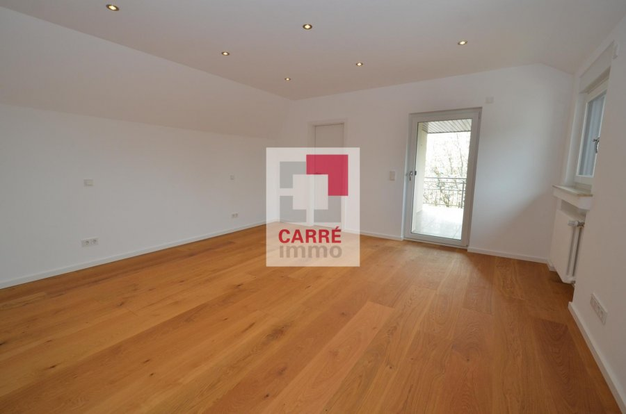 house for buy 4 bedrooms 260 m² ehnen photo 6